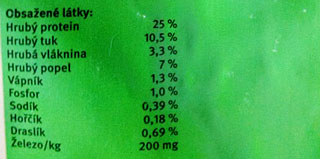 Vápník a fosfor