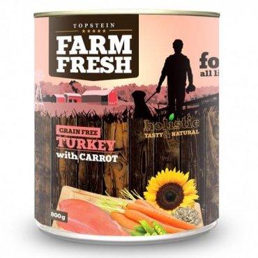 topstein-farm-fresh-kruta-mrkev