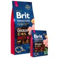 brit-premium-by-nature-adult-l-chicken
