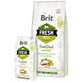 brit-fresh-duck