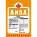 Anka Light