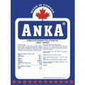 Anka Senior