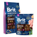 brit-premium-nature-junior-s