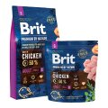 brit-premium-by-nature-adult-s-chicken