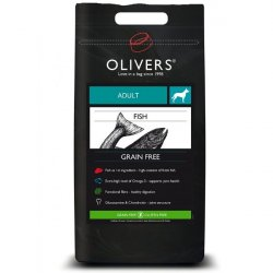 olivers-adult-fish-grain-free-large-medium-small
