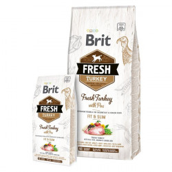 brit-fresh-turkey