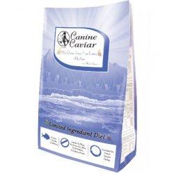Canine Caviar Grain Free Wild Ocean