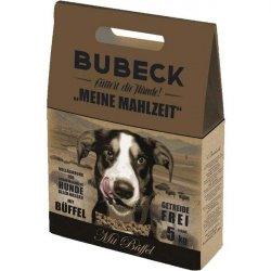 bubeck-edition-1893-buvoli-maso