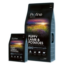 profine-puppy-lamb-potato
