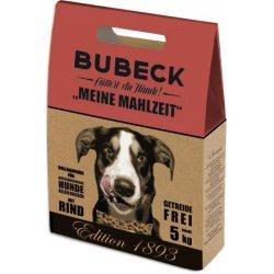 bubeck-edition-1893-hovezí maso
