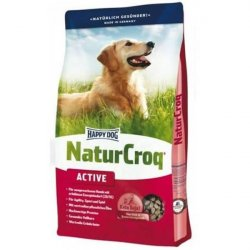 Happy Dog NaturCroq Active