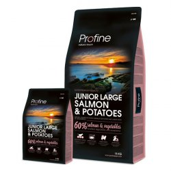 profine-junior-large-salmon-potato