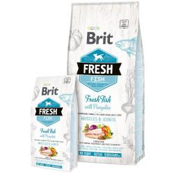 brit-fresh-fish