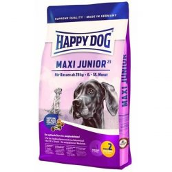 Happy Dog Maxi Junior