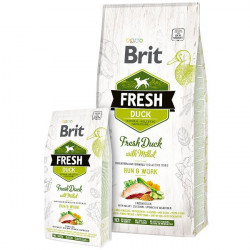 brit-fresh-duck
