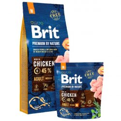 brit-premium-by-nature-adult-m-chicken