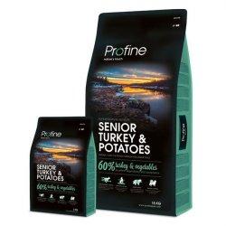 profine-dog-senior-turkey