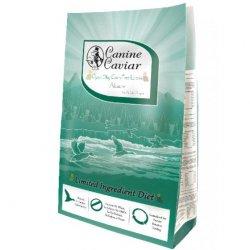 Canine Caviar Grain Free Open Sky