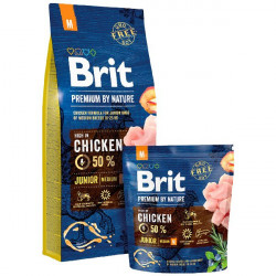 brit-premium-nature-junior-m