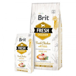 brit-fresh-chicken-potato-adult