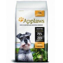 Applaws Dog Senior All Breed Chicken