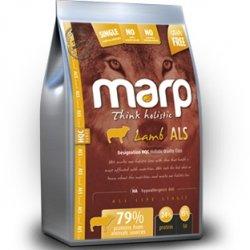 Marp Holistic Lamb ALS Grain Free