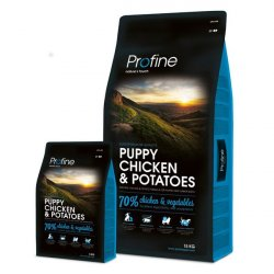 profine-puppy-chicken-potato