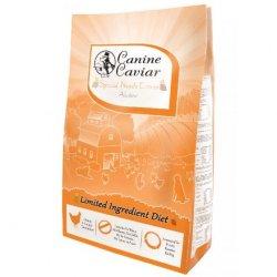Canine Caviar Grain Free Special Needs