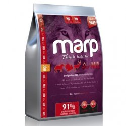 Marp Holistic Red Mix Grain Free
