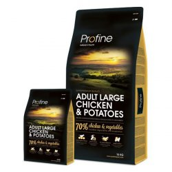 profine-dog-adult-large-chicken-potatoes