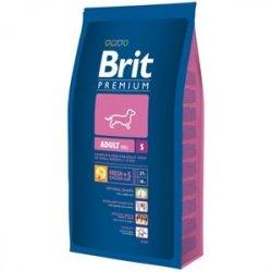Brit Premium Adult S