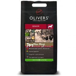 olivers-senior-max-meat-70-grain-free