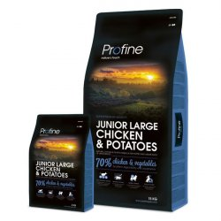 profine-junior-large-chicken-potato