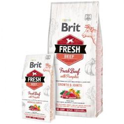 brit-fresh-beef