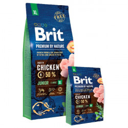 brit-premium-nature-junior-xl