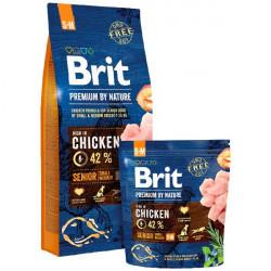 brit-premium-nature-senior-sm