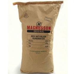 Magnusson original Naturliga