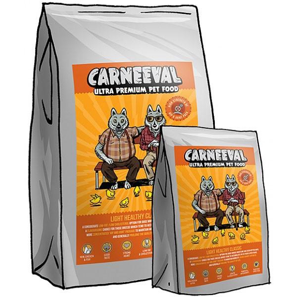 Carneeval Light Healthy Classic